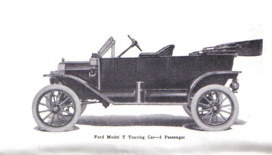 Contents contributed and discussions participated by tisha haynes model t ford manuals fandeluxe Choice Image
