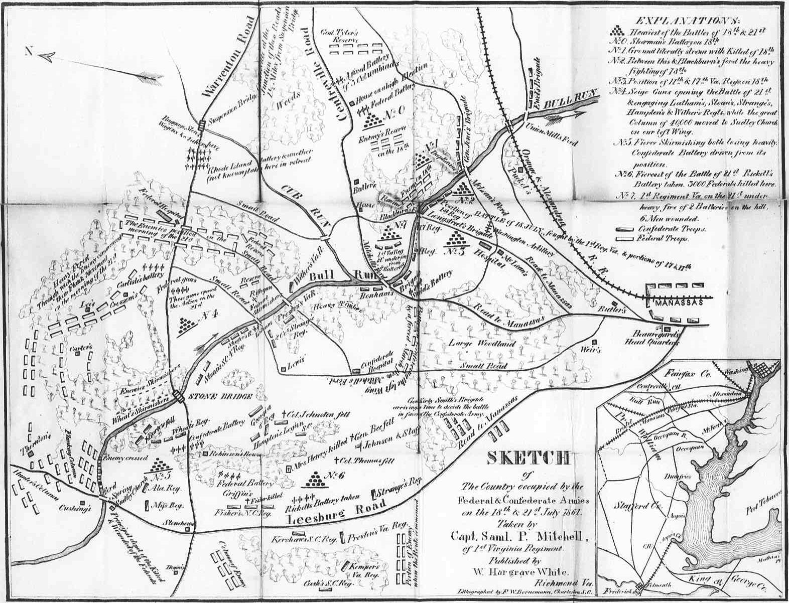 an essay on kgc maps Review of bloody big battles in the foreign correspondent  see his essay on scenario design on  however you need a great deal of terrain to make up the maps.